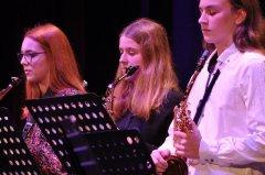 k-saxophon.jpg