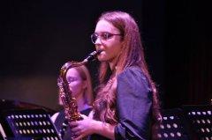 k-saxophon2.jpg