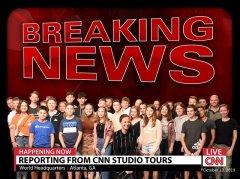 k-CNNStudios2019.jpg